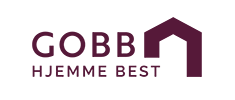 gobb logo