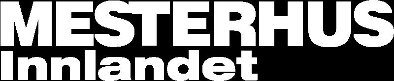 mesterhus innlandet logo